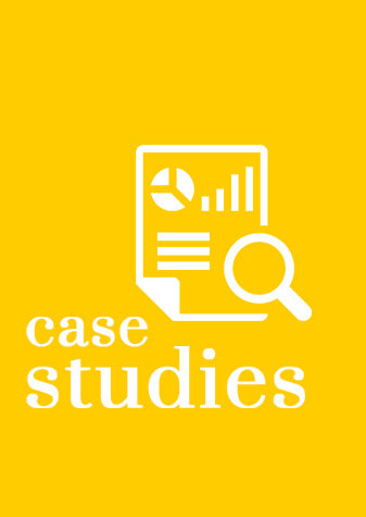 Case Studies - Apposite Learning Solutions