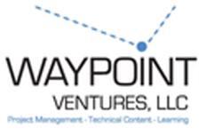 Our Clients - Waypoint Ventures