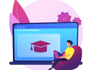 How schools, universities, and other educational institutions can conduct classes online