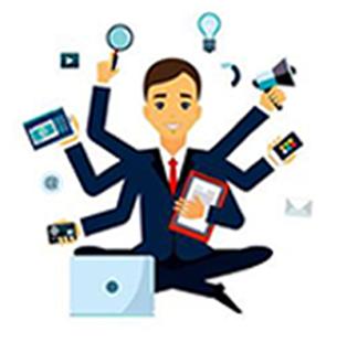 Adopting technology in employee training programs